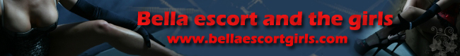 Bella escort grils Budapest